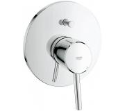 Смеситель Grohe Concetto 32214001 для ванны с душем