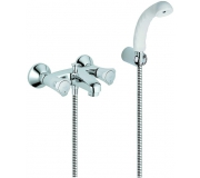 Смеситель Grohe Costa L 25460001 для ванны с душем