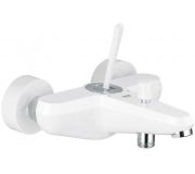 Смеситель Grohe Eurodisc joy 23431LS0 для ванны с душем