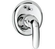 Смеситель Grohe Euroeco 19379000 для ванны с душем