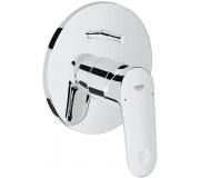 Смеситель Grohe Europlus II 19536002 для ванны с душем