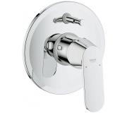 Смеситель Grohe Eurosmart Cosmopolitan 32879000 для ванны с душем