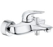 Смеситель Grohe Eurostyle New 33591003 для ванны с душем
