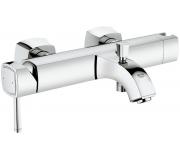 Смеситель Grohe Grandera 23317000 для ванны с душем