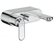 Смеситель Grohe Veris 32195000 для ванны с душем