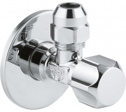 Вентиль Grohe 22023000