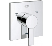 Вентиль Grohe Allure 19590000