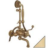 Смеситель Migliore Vivaldi ML.VIV-9902 Do для ванны с душем